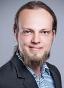 Dr. Knut Petzold